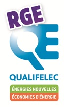 Vign_QUALIFELEC_RGE_pour_qualifies_RGE