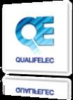 Vign_logo_qualifelec